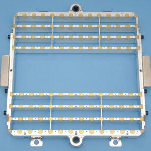 UltraFlex HLA HIB_DIB Stiffener (Non RF)
