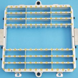 UltraFlex HLA PIB Stiffener 979-347-02