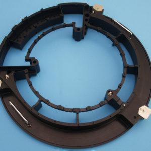 Catalyst Stiffener HIB 810-217-00