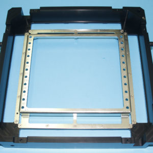 MX Stiffener 852-9696-00